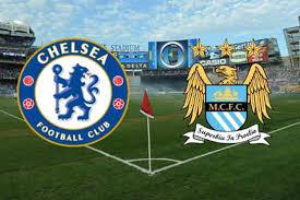 Chelsea oo  Xasuuqday kooxda Manchester City Ee Koobka FA Cup